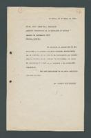 http://127.0.0.1/caicyt/dilafiles/epistolario/REX-00479.pdf