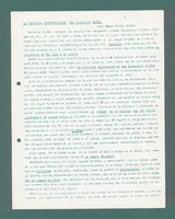 IBARRA_INV_037.pdf