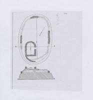 REX-XXV-8-29-13.jpg