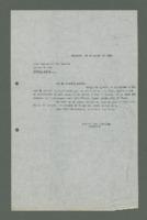 http://127.0.0.1/caicyt/dilafiles/epistolario/REX-01264.pdf