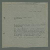 http://127.0.0.1/caicyt/dilafiles/epistolario/REX-00757.pdf