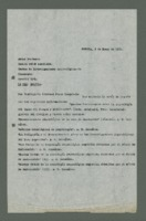 http://localhost/dilafiles/REX-01547.pdf