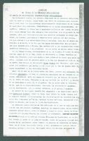 IBARRA_INV_046.pdf