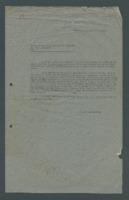 http://127.0.0.1/caicyt/dilafiles/epistolario/REX-00518.pdf