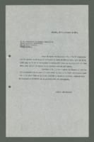 http://localhost/dilafiles/REX-01371.pdf