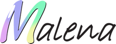http://www.caicyt-conicet.gov.ar/malena/themes/malena/images/logo-malena.png