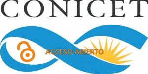 Logo_CONICET-OA-1024x515