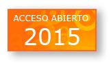 jornada2015