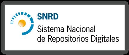 logoSNRDSom