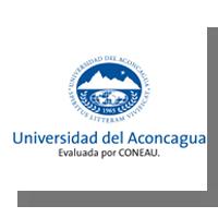 aconcagua.fw