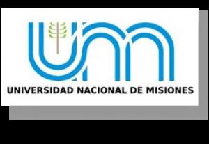 univ misiones