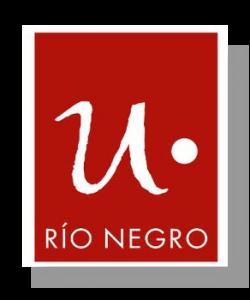 univ negro