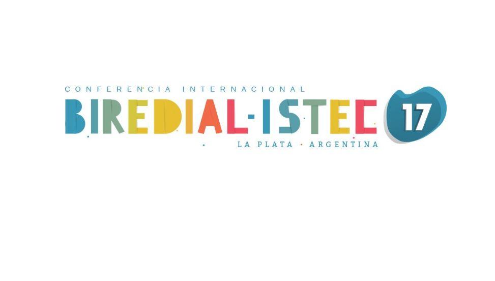 biredial