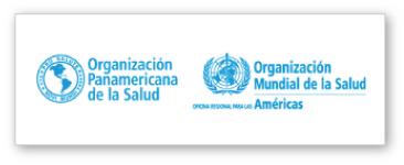 logoorganizacionS