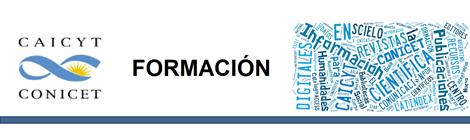 Nuevo curso: Metodología participativa en documentación lingüística y sociocultural para operadores en contextos interculturales