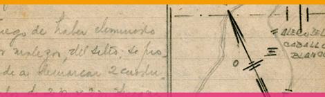 Presentación del proyecto Archivo Digital Dr. Alberto Rex González en el Museo Etnográfico