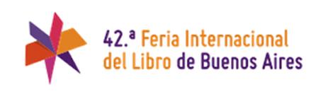 """""""Lingüistas en acción"""" en la Feria del Libro"""