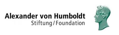 Participación de la Dra. Lucía Golluscio en el Humboldt Colloquium Argentina 2018