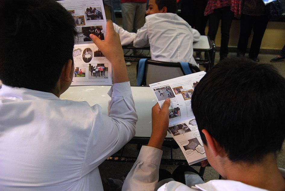 entrega revistas-4