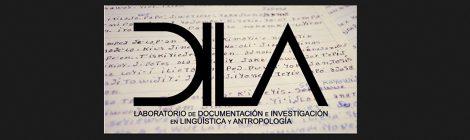 Inicia el curso Metodología participativa en documentación lingüística y sociocultual para operadores en contextos interculturales