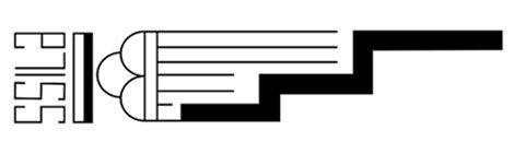Convocatoria de SSILA para el envío de papers