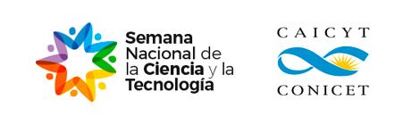 Semana Nacional de la Ciencia y la Tecnología: actividades del DILA en el CENS Nº 6