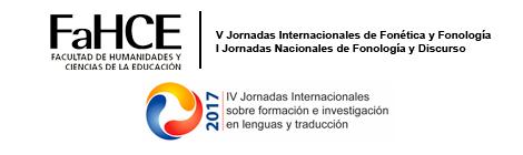 Participación de la Dra. Analía Gutiérrez en congresos internacionales