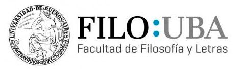 Invitación a la charla del Lic. Lucas Curapil sobre arte verbal mapuche en la FFyL