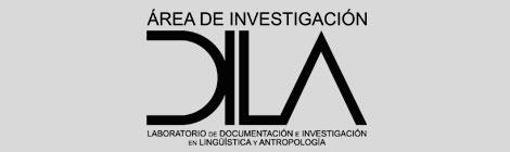 Adhesión del DILA - Área de Investigación CAICYT a la declaración del Instituto de Lingüística (FFyL-UBA) sobre la represión ejercida contra la comunidad mapuche de Lafken Winkul Mapu