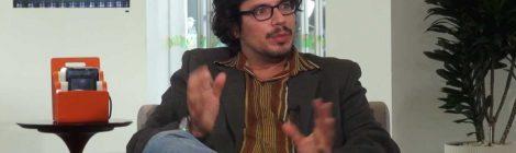 """Seminario de Doctorado """"Introducción a las lenguas amazónicas (con foco en las lenguas pano)"""", a cargo del Dr. Roberto Zariquiey"""