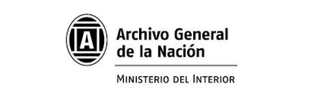 Participación del DILA en la 1º Jornada Internacional de concientización sobre los Riesgos de trabajo en los Archivos, Bibliotecas y Centros de Documentación