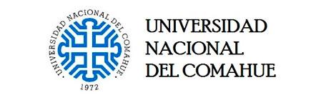 Seminario intensivo de Teoría Fonológica en la UNCo, dictado por la Dra. Analía Gutiérrez