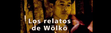 Los relatos chamacoco de Wölkö, disponibles en la Colección Cordeu del Repositorio Digital Archivo DILA