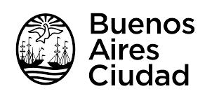 Inscripción abierta a Carreras Terciarias de Profesorados de Ciudad Autónoma de Buenos Aires - Ciclo lectivo 2019
