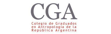 Adhesión a la Declaración del Colegio de Graduados en Antropología sobre las manifestaciones del Presidente en el VIII° Congreso de la Lengua