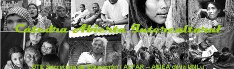 """Charla: Retos epistémicos para descolonizar a la educación y a la pedagogía. Experiencias Pedagógicas Insumisas """"desde el Sur del Río Bravo"""", a cargo de Patricia Medina Melgarejo (UNAM-UPN, México)"""