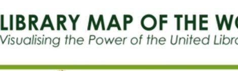 Primer paso para poner a las Bibliotecas Argentinas en el Mapa de IFLA