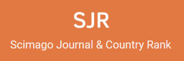 Scimago Journal Rankings destaca revistas SciELO
