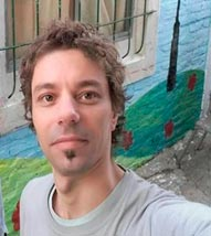 El CAICYT – CONICET  lamenta el fallecimiento del Profesor Yago Pablo Alfonso